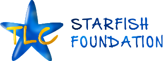 TLC Starfish Foundation